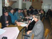 Proiectul de Dezvoltare Rurală (PDR)