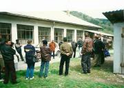 Alternative de dezvoltare durabilă pentru satele salajene
